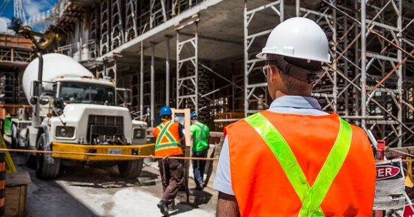 Tips For Choosing The Best Construction Company For A Project