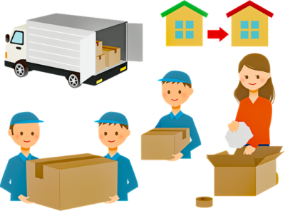 Tips For Relocating Smoothly To A New Place In Toronto
