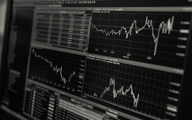 What Is Binary Trading And How To Trade In Binary Options