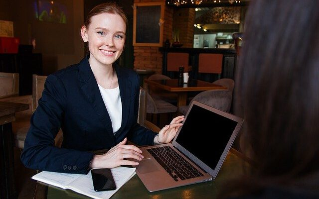 What Qualifications do Property Managers Need
