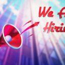 Job websites in uae