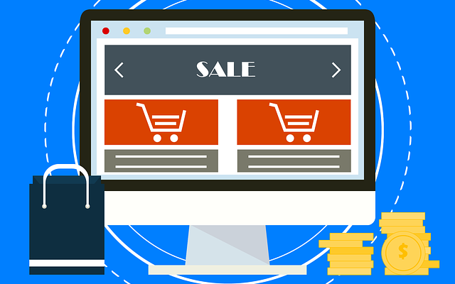 Tips To Run A Successful ECommerce Business