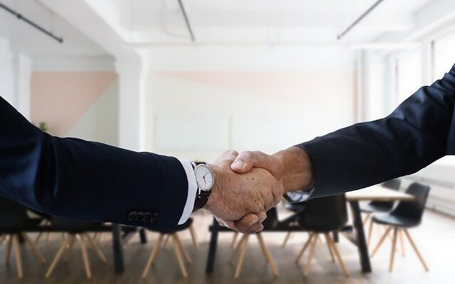 Factors To Consider While Buying Existing Business