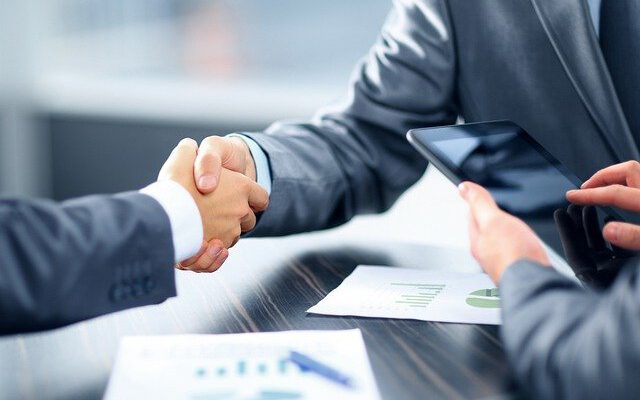 Types Of Business Loan Which You Can Avail Without Security