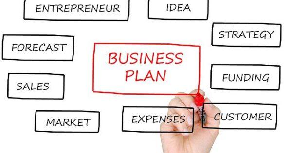 Best Business Ideas For Newbie Entrepreneurs