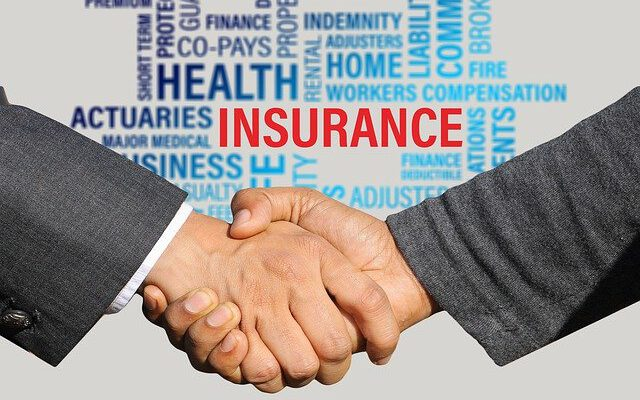 What is Term Insurance? And How it works