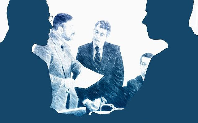 Negotiation Skills: 7 Tips to Negotiate Like a Pro