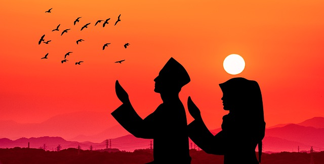 UAE Ramadan 2021 Fasting hours revealed