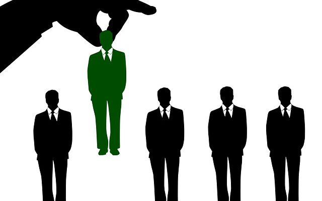 Important Tips on Getting the Best from a Recruitment Agency