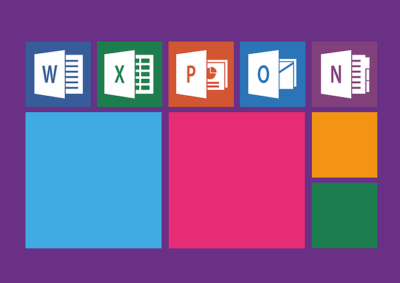 Microsoft Office Tools for Businesses and Professionals