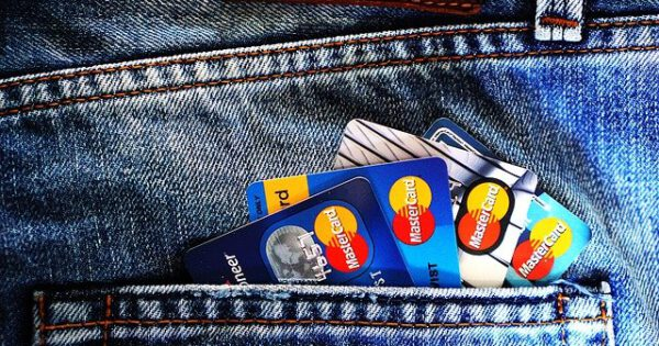 Benefits of Having Multiple Credit Cards