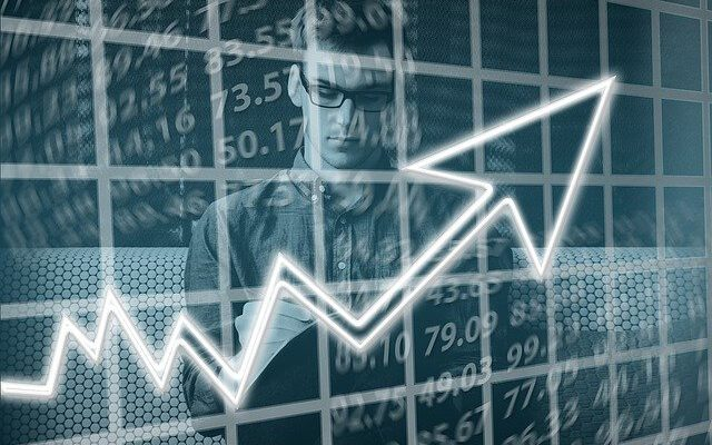 Stock Market Tips to help you make the most out of your Investments