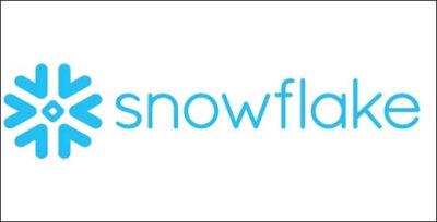 Evolution of Snowflake Data Platform
