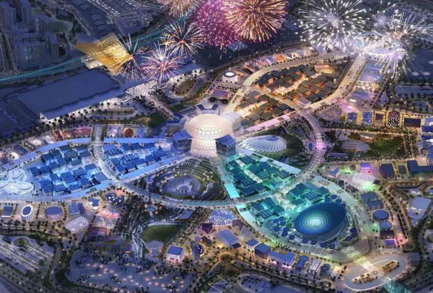 Expo 2020 Dubai: 6 day paid leave announced for federal employees