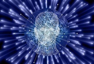 What is Artificial Intelligence And 3 Majors of Machine Learning