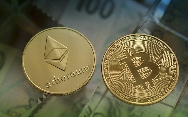 What Is Ethereum? And When Should You Buy?